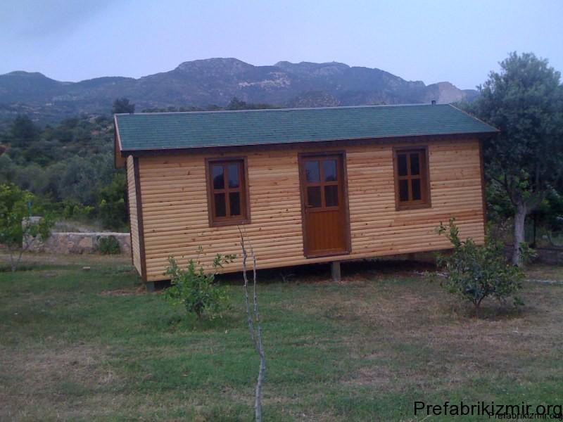 Bungalov 3 300x225 bungalov 3