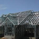 celik konstruksiyon 1 150x150 Çelik Konstrüksiyon