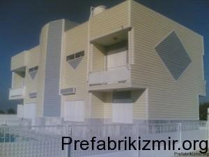 denizli prefabrik 1 300x225 denizli prefabrik 1