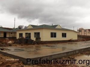 denizli prefabrik 3 300x225 denizli prefabrik 3