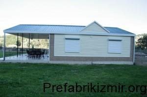 denizli prefabrik 4 300x199 denizli prefabrik 4