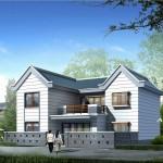 iki katli hazir evler 150x150 İki Katlı Hazır Evler