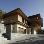 iki katli hazir evler 5 150x150 İki Katlı Hazır Evler
