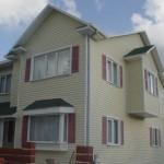 iki katli hazir evler 6 150x150 İki Katlı Hazır Evler