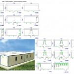 izmir prefabrik konteyner 2 150x150 İzmir Prefabrik Konteyner