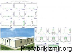 izmir prefabrik konteyner 2 300x221 izmir prefabrik konteyner 2
