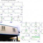 izmir prefabrik konteyner 3 150x150 İzmir Prefabrik Konteyner