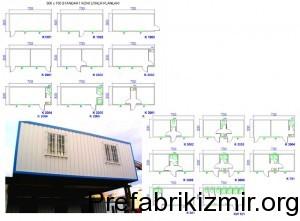 izmir prefabrik konteyner 3 300x221 izmir prefabrik konteyner 3