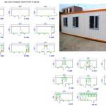 izmir prefabrik konteyner 4 150x150 İzmir Prefabrik Konteyner