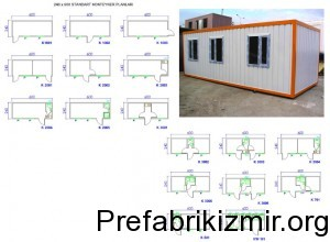 izmir prefabrik konteyner 4 300x220 izmir prefabrik konteyner 4