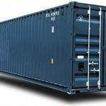 konteyner 1 150x150 Konteyner Evler