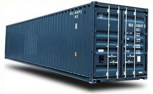 konteyner 1 300x185 konteyner 1