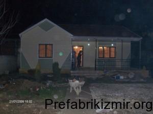 prefabrik 1 300x223 prefabrik 1
