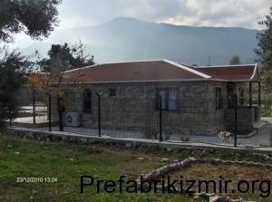 prefabrik 2 300x223 prefabrik 2