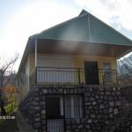 Prefabrik ev fiyatları izmir