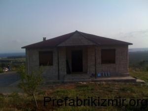 prefabrik 5 300x225 prefabrik 5
