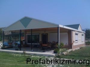 prefabrik 6 300x225 prefabrik 6