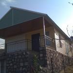 prefabrik 8 150x150 Prefabrik ev fiyatları izmir
