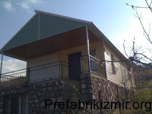 prefabrik 8 300x225 prefabrik 8