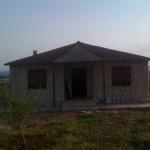 Prefabrik Ev Fiyatları Çanakkale