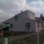 prefabrik ev canakkale 3 150x150 Prefabrik Ev Fiyatları Çanakkale
