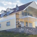 prefabrik ev fiyatlari 3 150x150 Prefabrik Ev Fiyatları