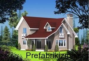 prefabrik evler 11 300x207 prefabrik evler 1
