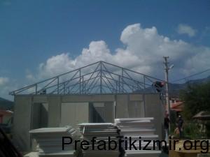 prefabrik evler 2 300x225 prefabrik evler 2