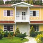 prefabrik evler 31 150x150 Prefabrik Evlerin Fiyatları