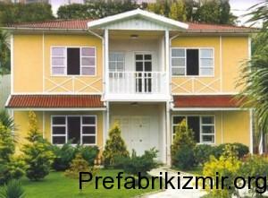 prefabrik evler 31 300x221 prefabrik evler 3