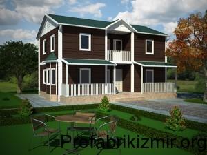 prefabrik evler 4 300x225 prefabrik evler 4