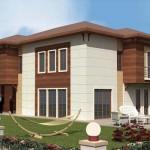 prefabrik evler 5 150x150 Prefabrik Evlerin Fiyatları