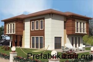 prefabrik evler 5 300x200 prefabrik evler 5