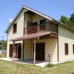 prefabrik evler 6 150x150 Prefabrik Evlerin Fiyatları