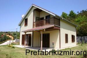 prefabrik evler 6 300x199 prefabrik evler 6