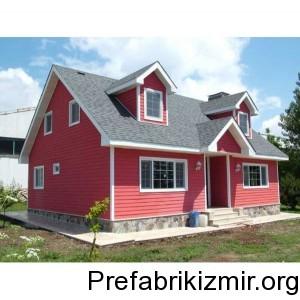 prefabrik evler izmir 1 300x300 prefabrik evler izmir 1