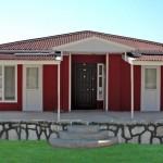 prefabrik evler izmir 2 150x150 Prefabrik Evler İzmir Kemalpaşa