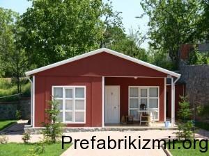 prefabrik evler izmir 3 300x225 prefabrik evler izmir 3