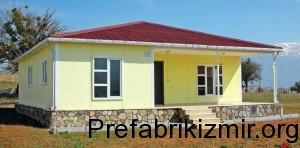 prefabrik evler izmir 4 300x148 prefabrik evler izmir 4