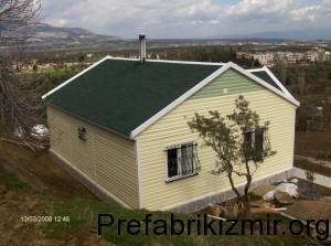 prefabrik manisa 2 300x223 prefabrik manisa 2