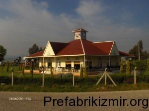 prefabrik manisa 3 300x223 prefabrik manisa 3