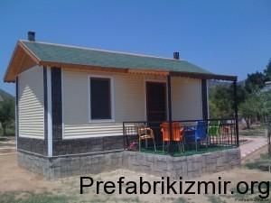 prefabrik manisa 4 300x225 prefabrik manisa 4