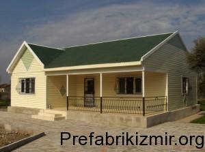 prefabrik manisa 5 300x223 prefabrik manisa 5