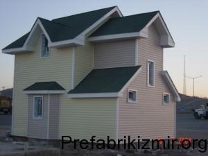 prefabrik usak 2 300x225 prefabrik usak 2