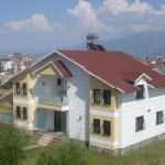 Prefabrik Ev Fiyatları Uşak