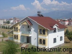 prefabrik usak 3 300x225 prefabrik usak 3